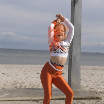 Orange-One 2