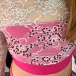 Pinky lace1