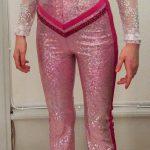 Pinky lace1 (2)